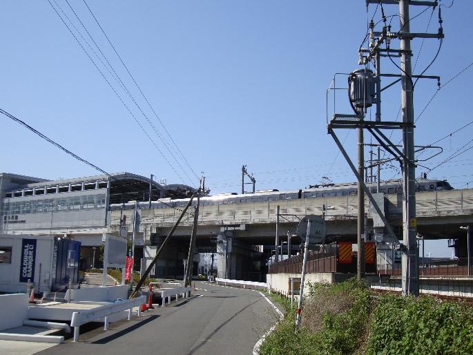 新八代駅.JPG