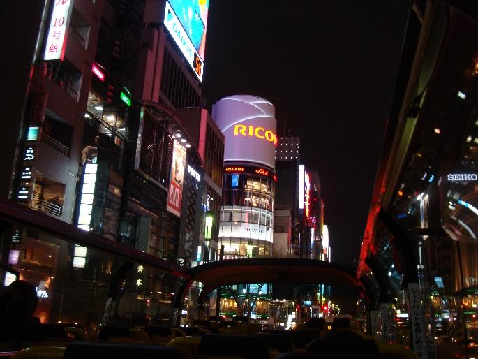 東京スカイバス.JPG