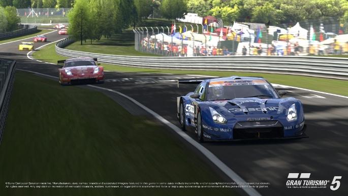 Nurburgring_002.jpg
