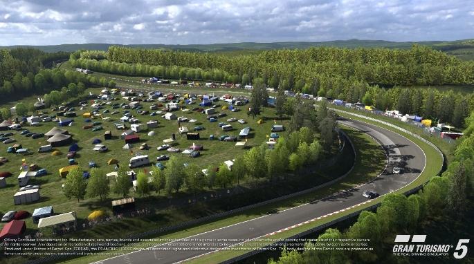 Nurburgring_007.jpg