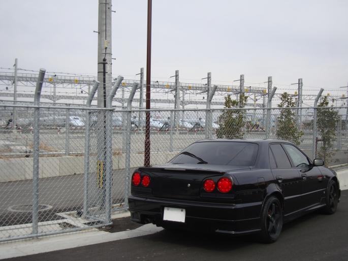 SKYLINE'11_general car maintenance depot (1).jpg
