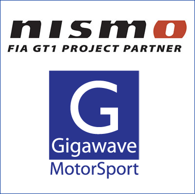 gigawave motorsport.png
