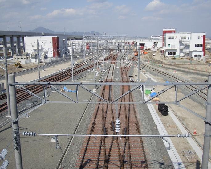 九州新幹線熊本総合車両基地 (3).JPG