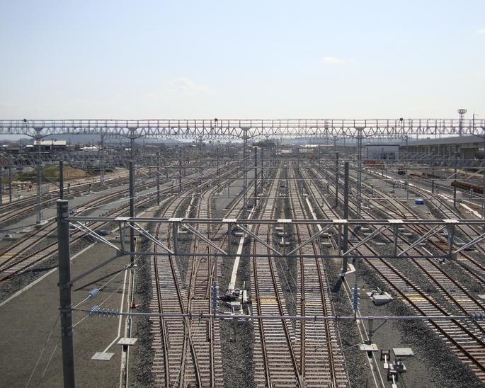 九州新幹線熊本総合車両基地 (4).JPG