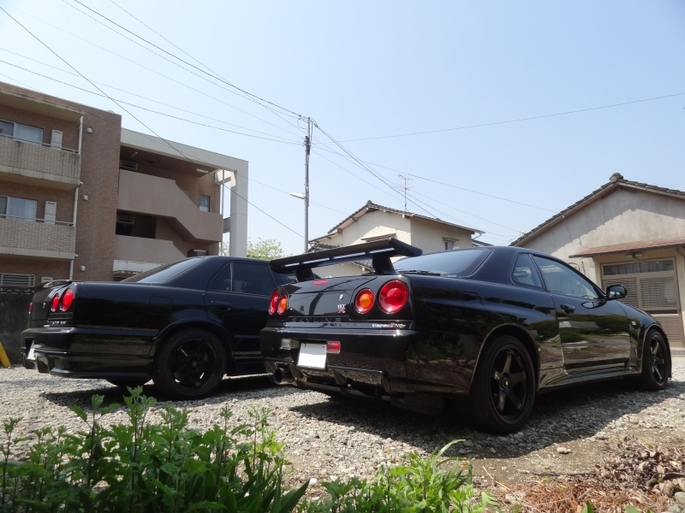GT-R'14_brother (2).jpg