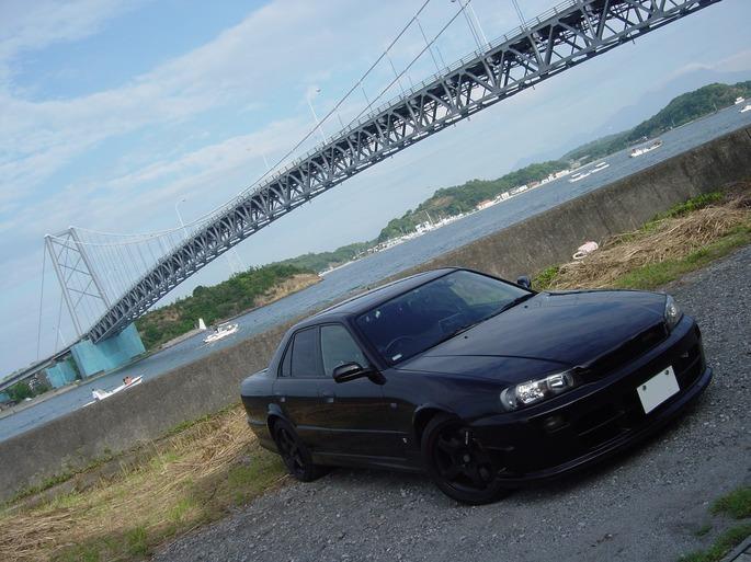 SKYLINE'08_higashi-ooi-bridge(front).jpg