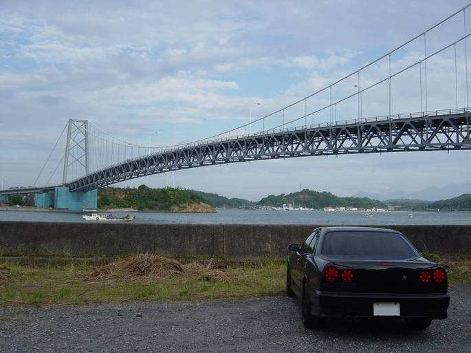 SKYLINE'08_higashi-ooi-bridge(rear).jpg