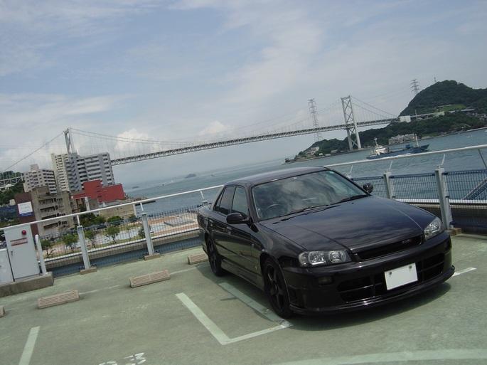 SKYLINE'08_kanmon-bridge(shimonoseki).JPG