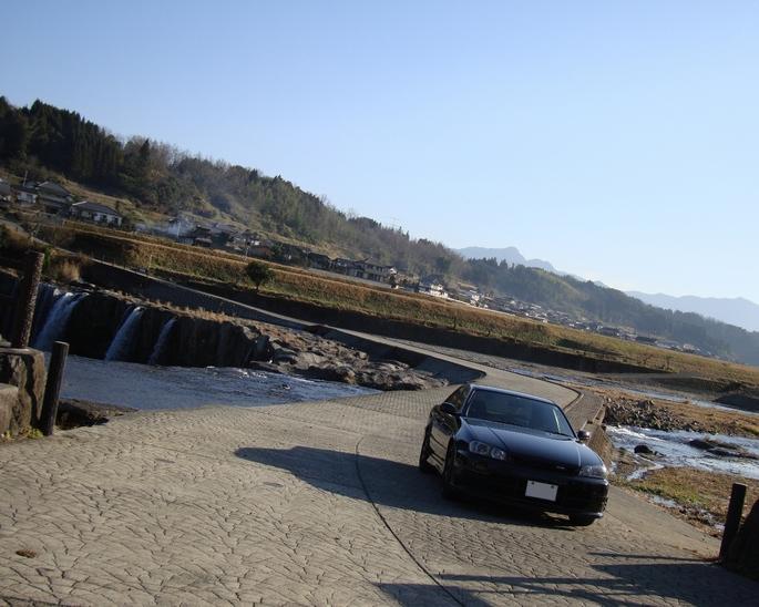 SKYLINE'08_nojiri-waterfall (4).jpg