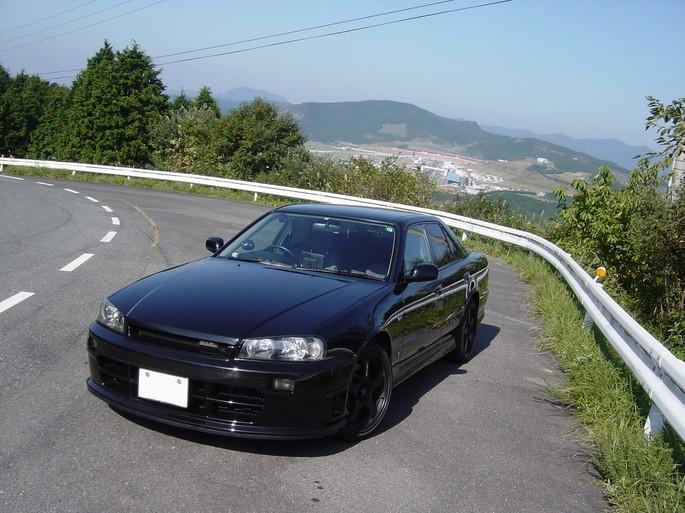SKYLINE'08_onodake.JPG