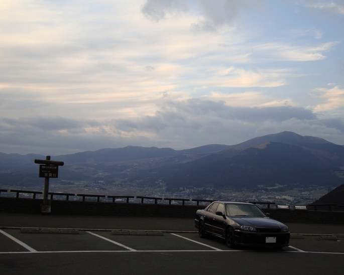 SKYLINE'08_sagiridai-observatory.jpg