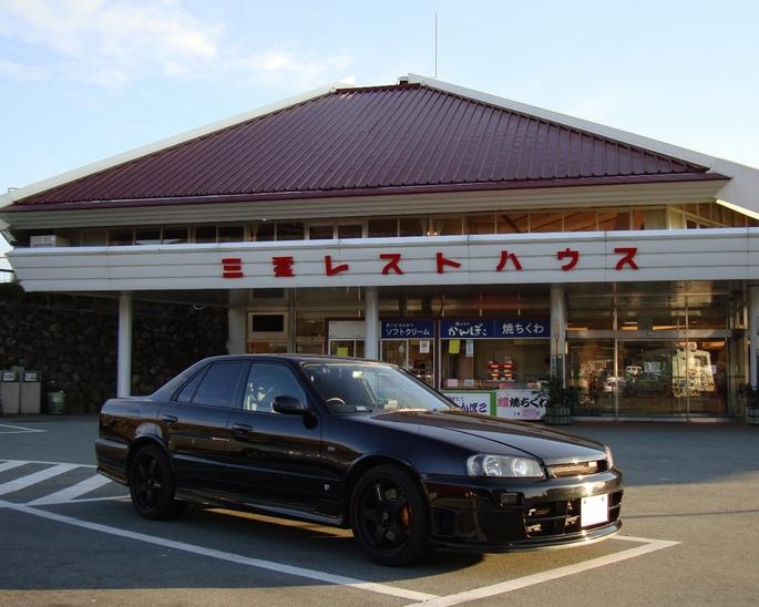 SKYLINE'08_san-ai-rest-house.JPG