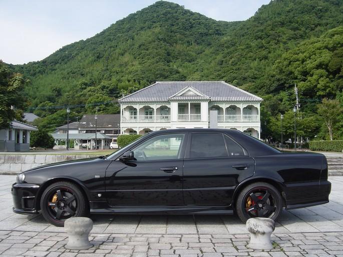 SKYLINE'08_urashima-ya.jpg