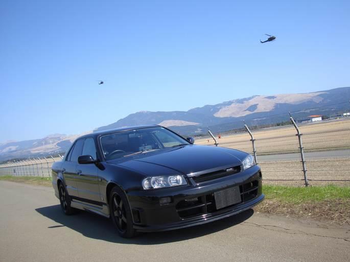 SKYLINE'09_air-port.JPG