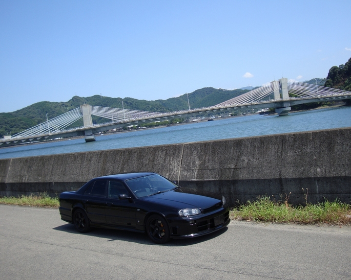 SKYLINE'09_ashikita-big-bridge.JPG