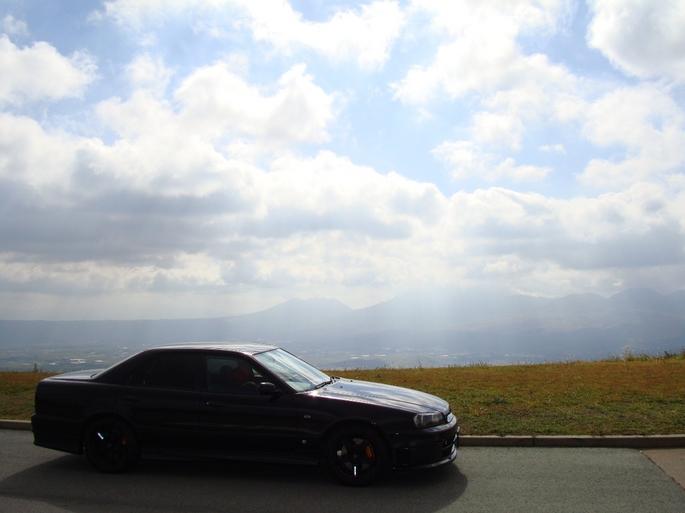 SKYLINE'09_aso.JPG