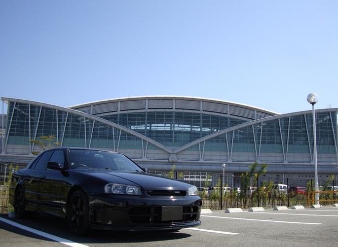 SKYLINE'09_shin-yatushiro-st..JPG