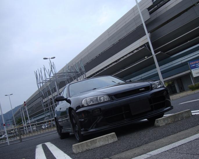 SKYLINE'09_station.JPG