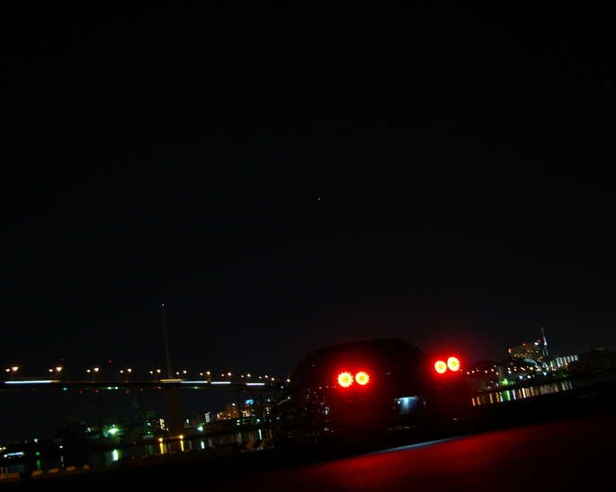 SKYLINE'10_aratu-big-bridge(night).jpg
