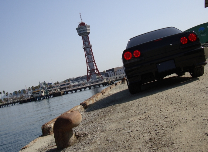 SKYLINE'10_hakata-port-tower.JPG