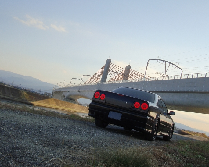 SKYLINE'10_iron-bridge.jpg