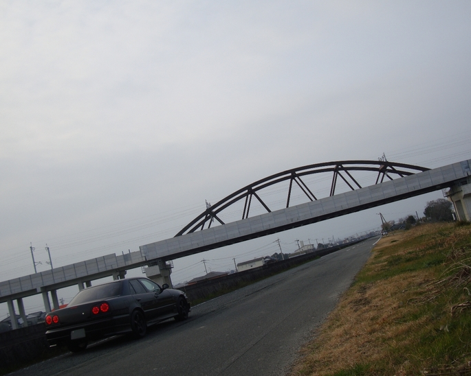 SKYLINE'10_kagami-river-bridge.JPG