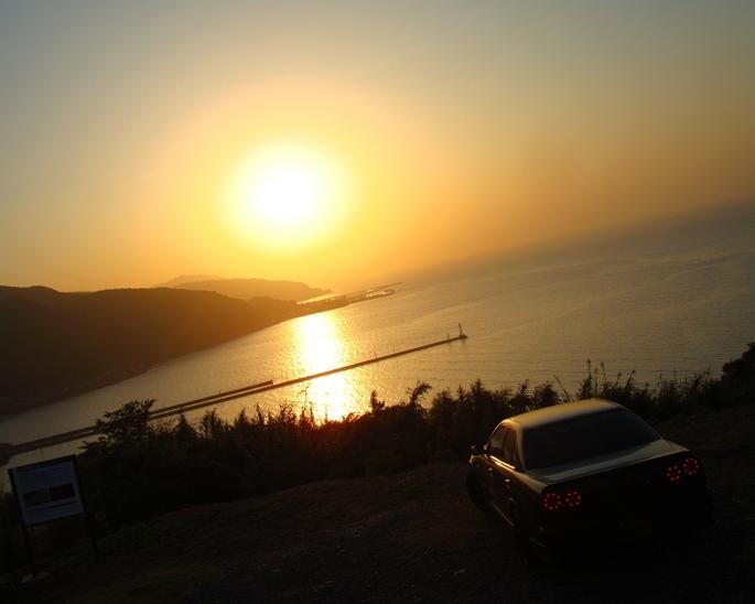SKYLINE'10_okoshiki coast (3).JPG