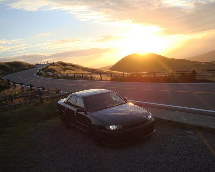 SKYLINE'10_sun-set.JPG