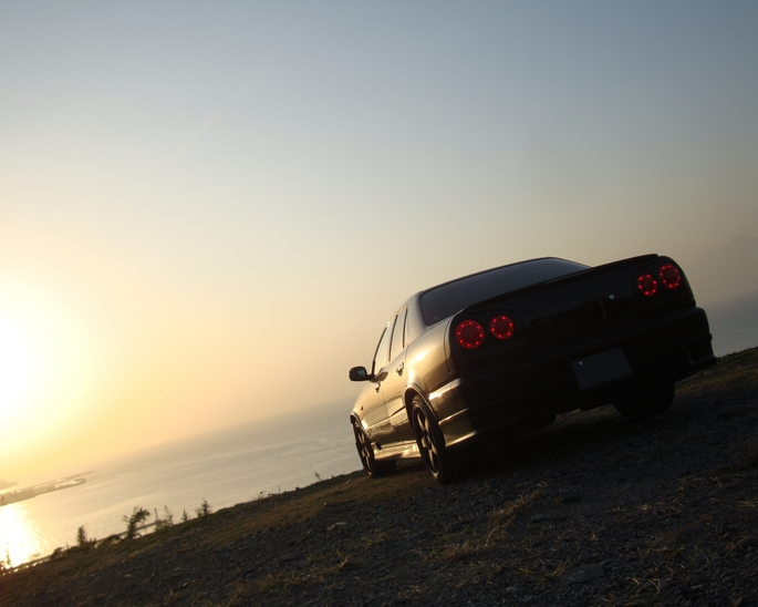 SKYLINE'10_sunset.jpg