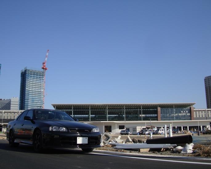 SKYLINE'11_kumamoto station.jpg