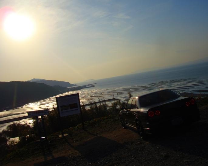 SKYLINE'11_okoshiki coast (1).jpg