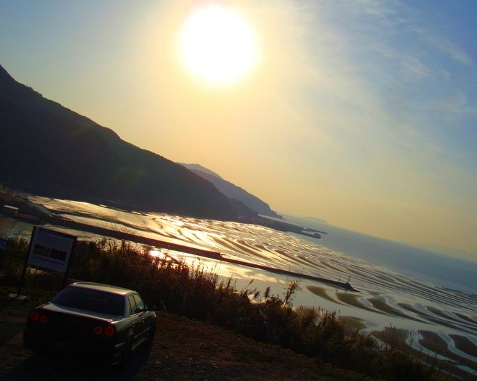 SKYLINE'11_okoshiki coast (2).jpg