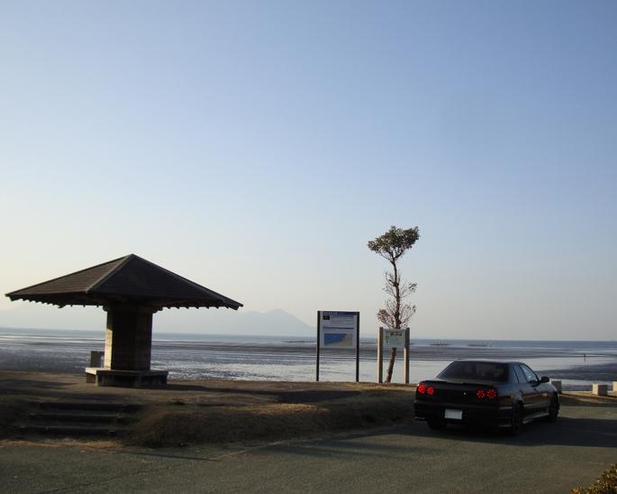 SKYLINE'11_ouda coast park (2).jpg