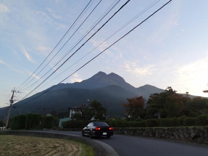 SKYLINE'12_Mt.yufu (1).JPG