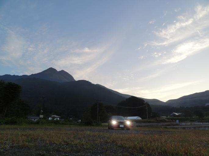 SKYLINE'12_Mt.yufu (2).JPG