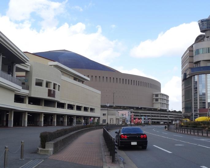 SKYLINE'12_fukuoka dome (1).JPG