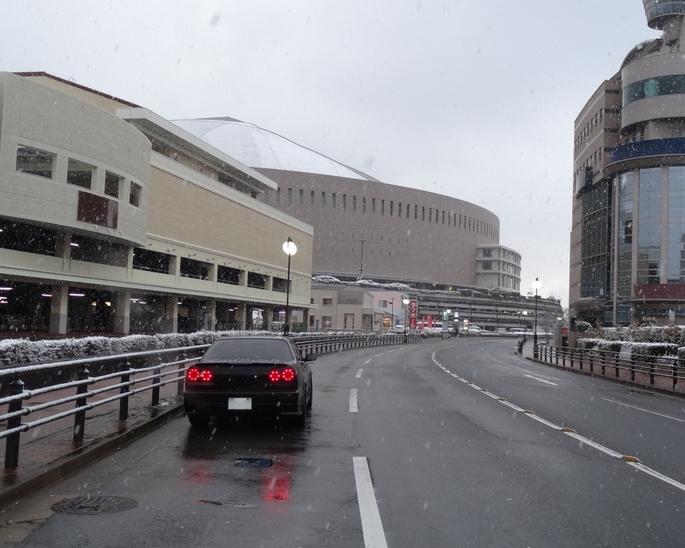 SKYLINE'12_fukuoka dome (2).JPG