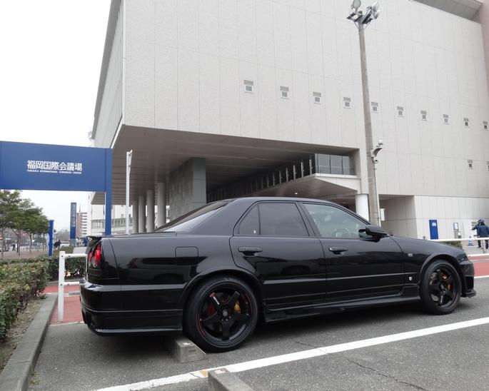 SKYLINE'12_fukuoka motorshow.JPG