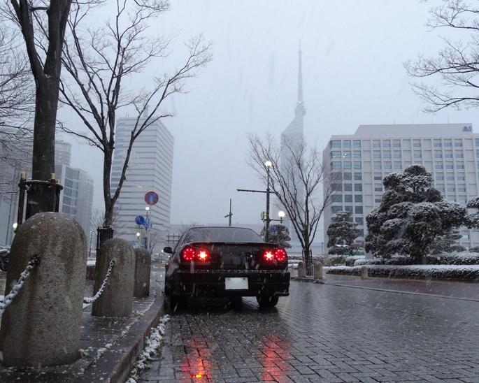 SKYLINE'12_fukuoka tower (1).JPG