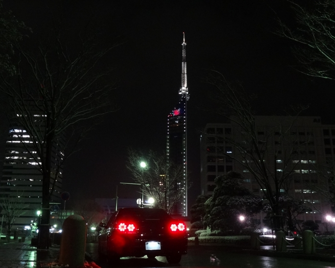 SKYLINE'12_fukuoka tower (2).JPG