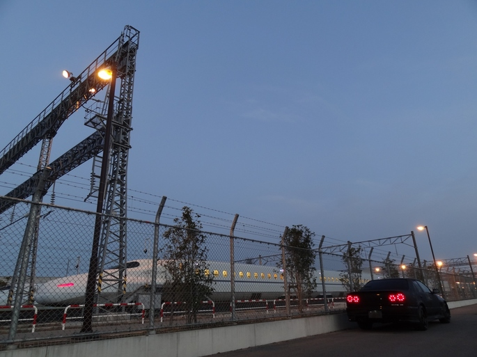 SKYLINE'12_general car maintenance depot (2).JPG