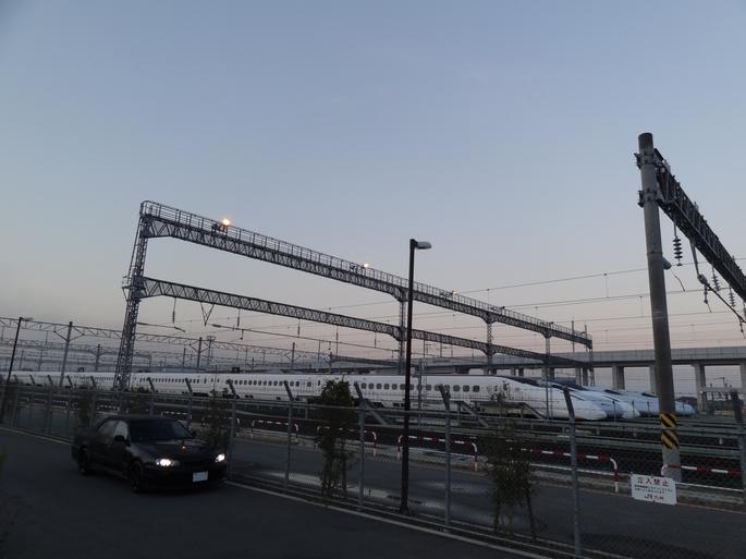 SKYLINE'12_general car maintenance depot (4).JPG