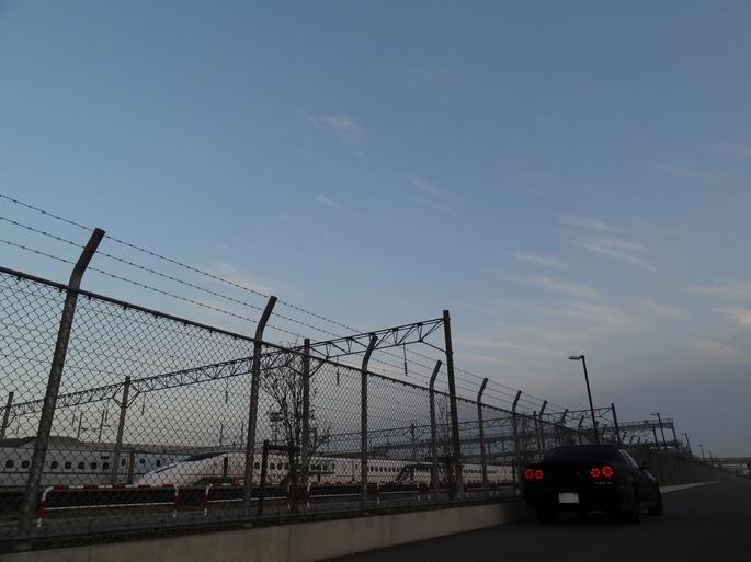 SKYLINE'12_general car maintenance depot (5).JPG