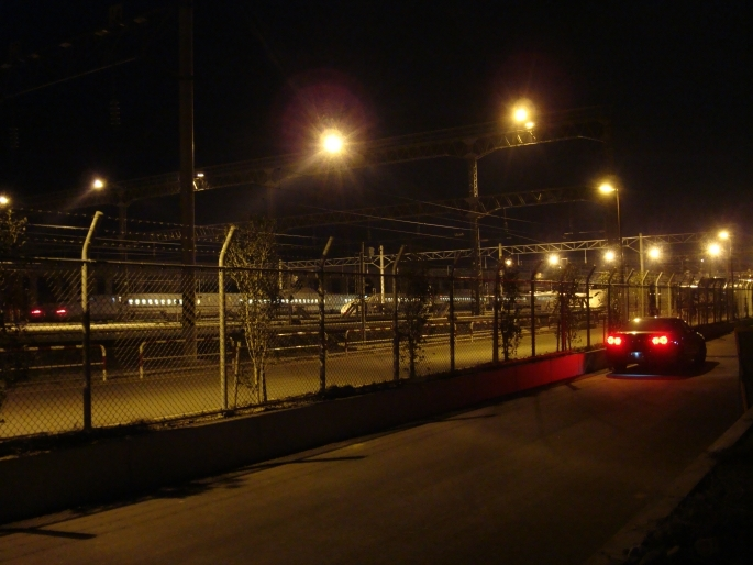SKYLINE'12_general car maintenance depot night (1).jpg