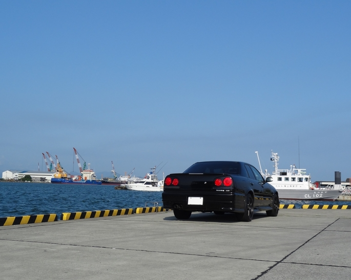 SKYLINE'12_harbor.jpg