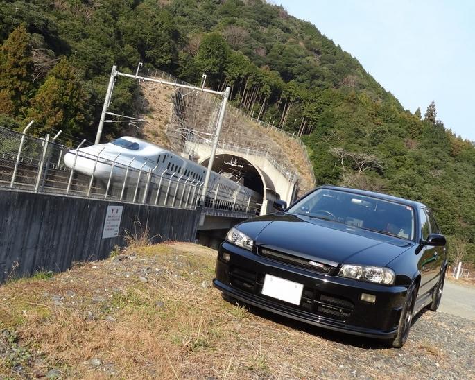 SKYLINE'12_imaizumi park sakura.jpg