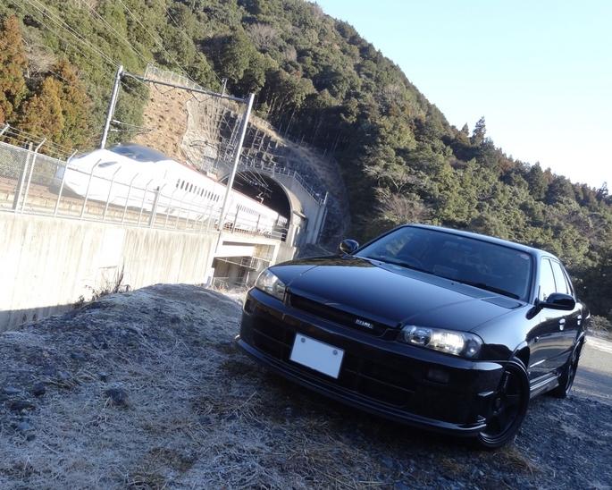 SKYLINE'12_imaizumi park tsubame.jpg