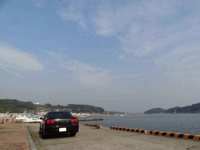 SKYLINE'12_misumi harbor.jpg