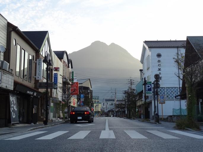 SKYLINE'12_yufumi St..JPG