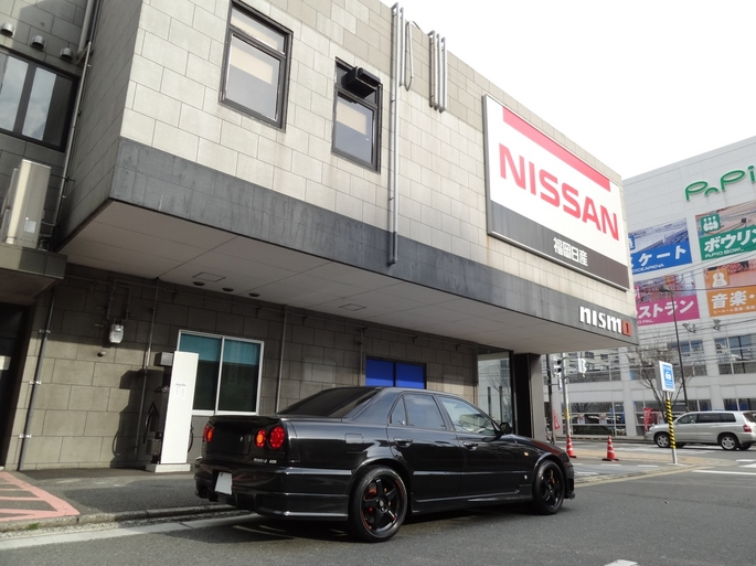 SKYLINE'13_fukuoka nissan.jpg